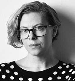 bd00784697a2 Anna rasar mot H&M:s utbud för tjejer och killar | Aftonbladet