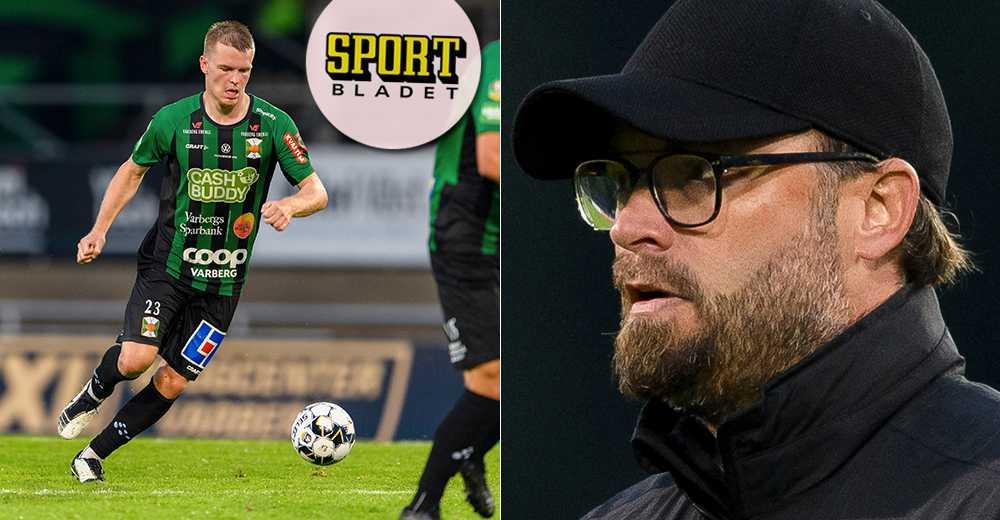"""Perssons sågning av egna spelarna: """"Vi vinner inte en närkamp"""""""
