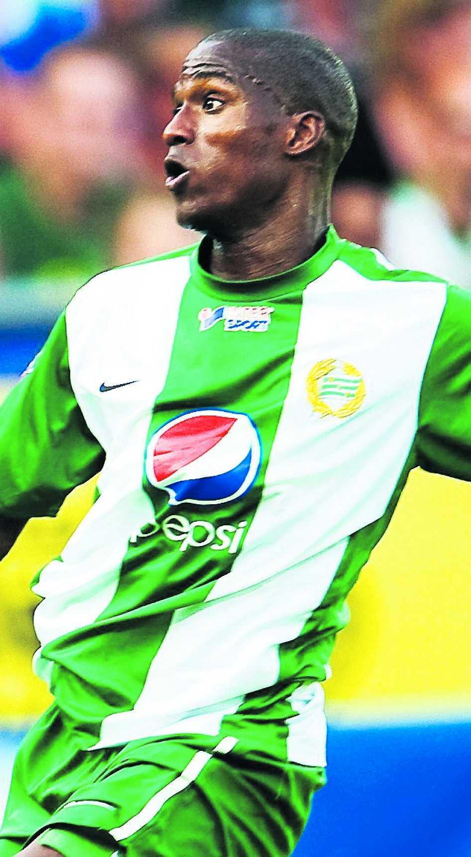 Monteiro.