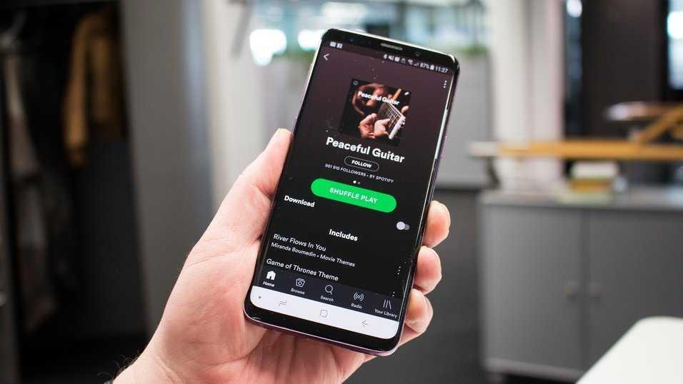 Spotify Connect blir nu tillgängligt även för gratisanvändare och inte bara för Spotify Premium.