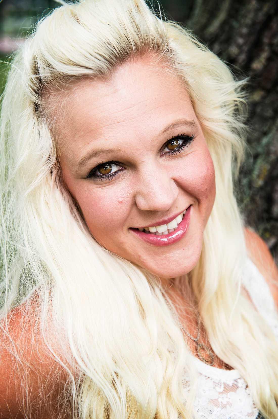 b946aecc3887 Så gick det sedan för ALLA ensamma mammorna | Aftonbladet