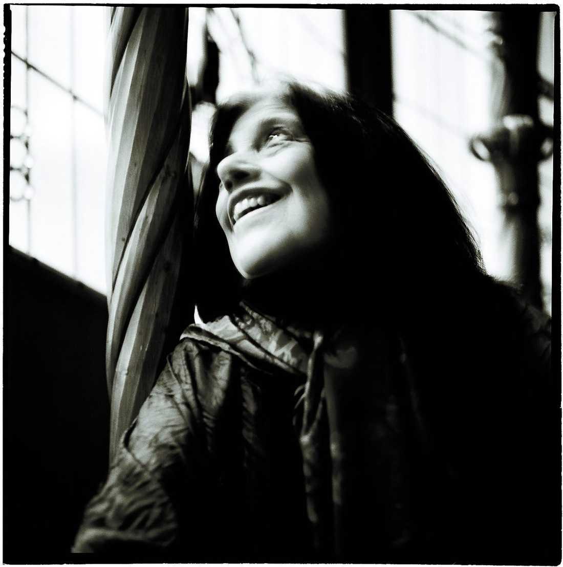 Den amerikanska författaren, litteraturkritikern och debattören Susan Sontag dog 2004. Nu kommer den första riktiga biografin om henne.