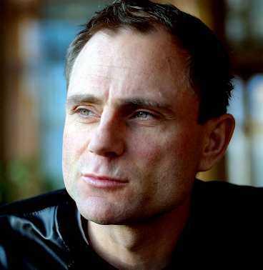 Peter Wahlbeck.