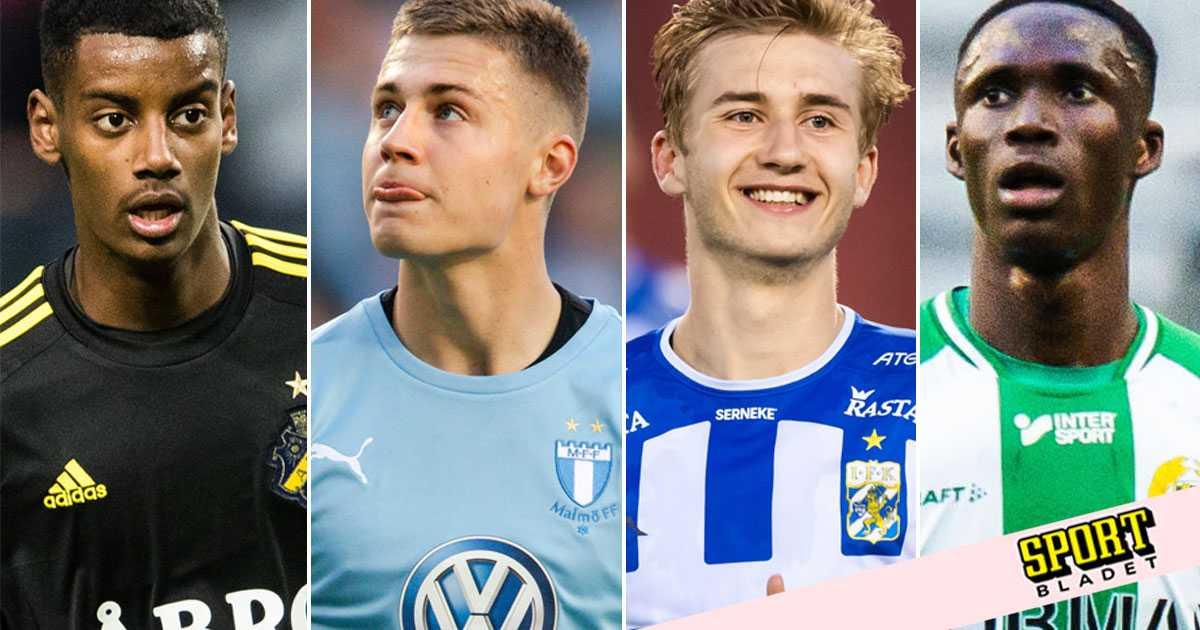 Så vilseleder SvFF svenska klubbarna