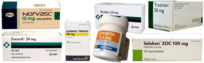 yr av blodtrycksmedicin