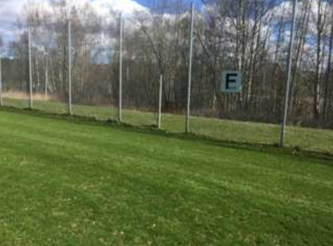 Kompisgänget är misstänkta för en grov misshandel av en pojke på en fotbollsplan.