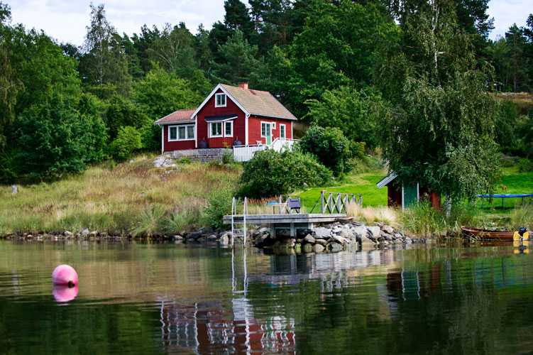 Holknekt och Philipsson betalade 8,5 miljoner kronor för de 58 kvadratmetrarna. Det motsvarar 146 000 kronor per kvadrat.