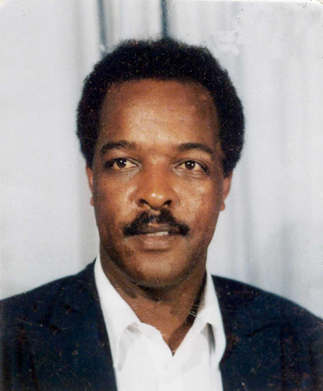 För svenskar är Eritrea kanske mest känd för fängslandet av svensk-eritreanske journalisten Dawit Isaak.