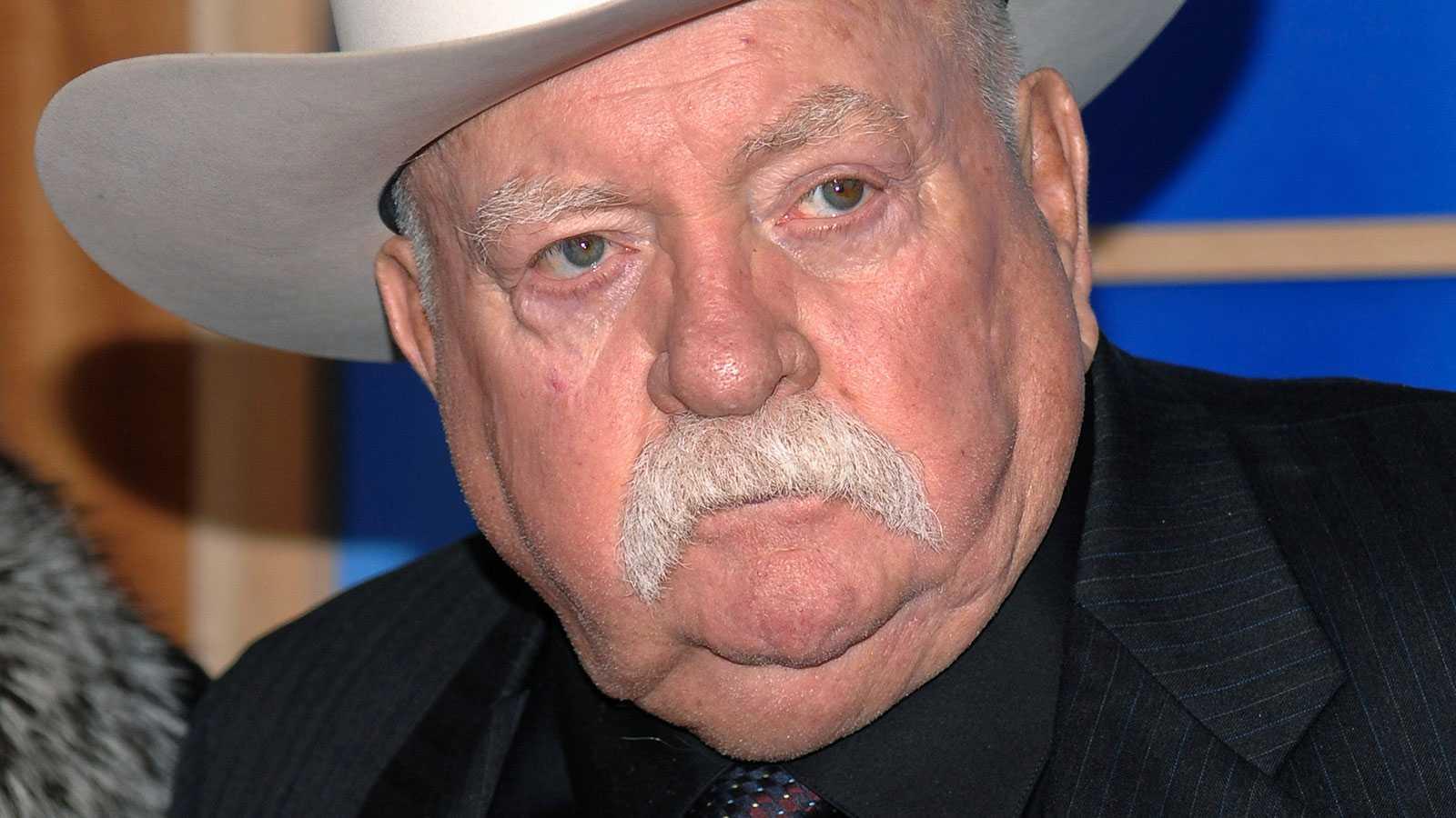 Wilford Brimley är död – blev 85 år