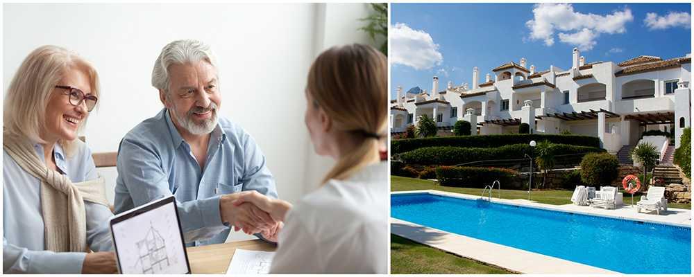 Det finns flera saker du måste tänka på innan du skriver under köpekontraktet för bostaden i Spanien.