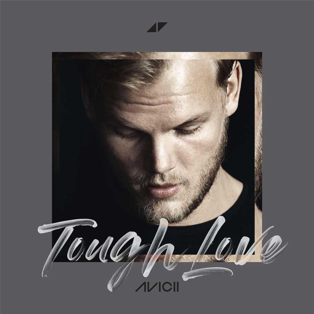 """Aviciis nya singel """"Tough love"""""""