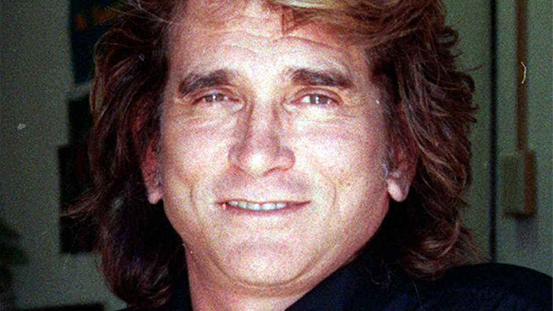 Michael Landon (1936–1991).