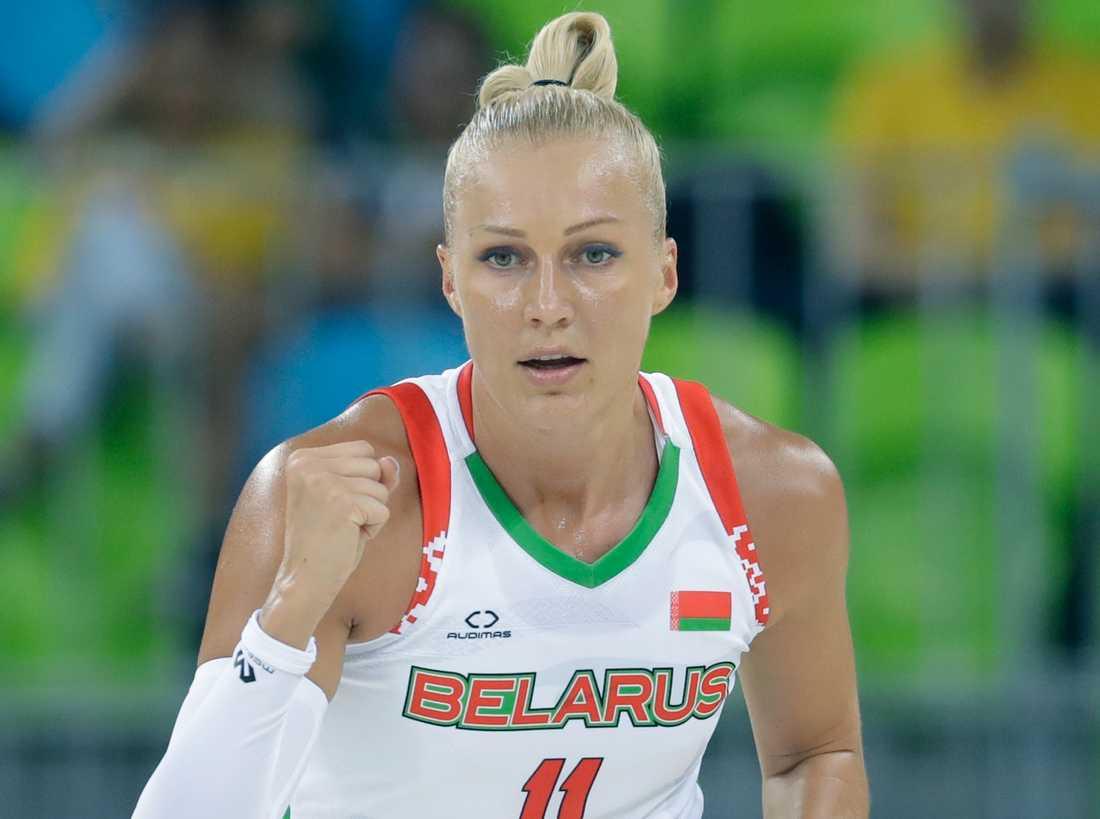 Jelena Leutjanka.