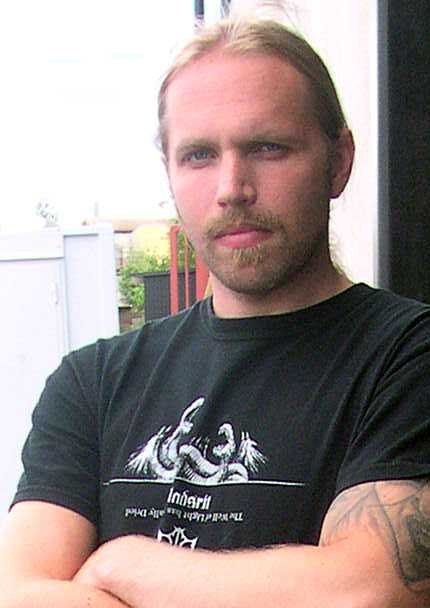 Emil Koverot, 30.
