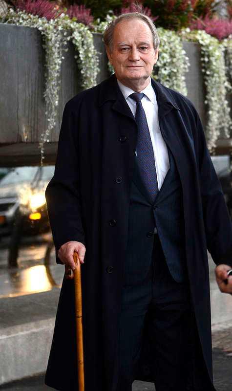 Moderaten Anders Björck är kritisk till förändringarna som Fredrik Reinfeldt och Anders Borg har gjort med partiet.