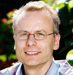 Sverker Wadstein.