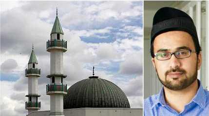 Kashif Virk, Imam Bait-ul-Aafiyyat-moskén Stockholm, skriver att muslimer i Sverige måste bli mer inbjudande och transparenta gällande deras verksamhet.