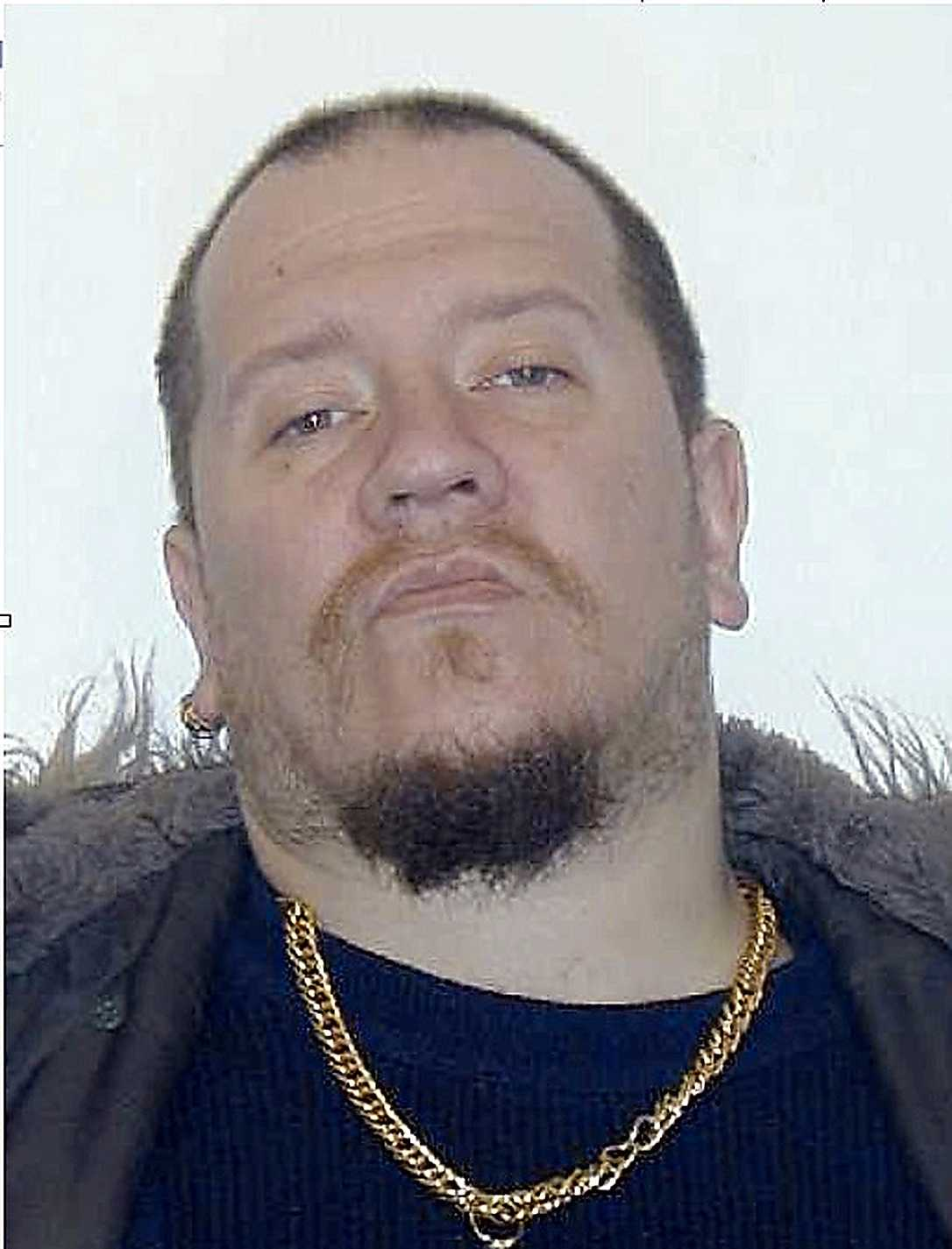 Juha Valjakkala.