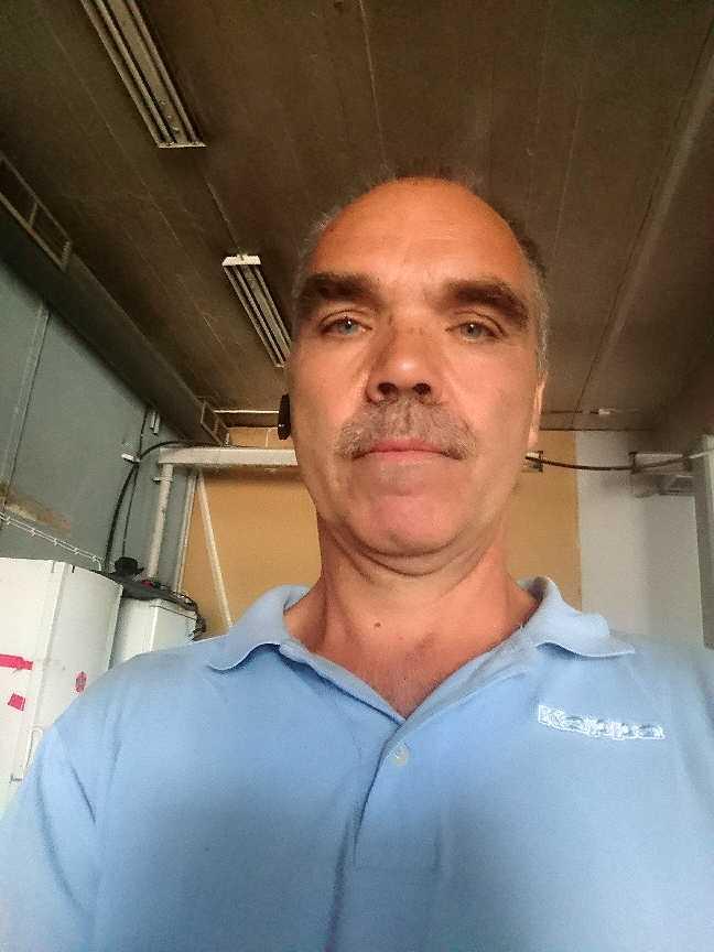 Kent Perssons system drog in över en halv miljon kronor till Ica-kunderna.