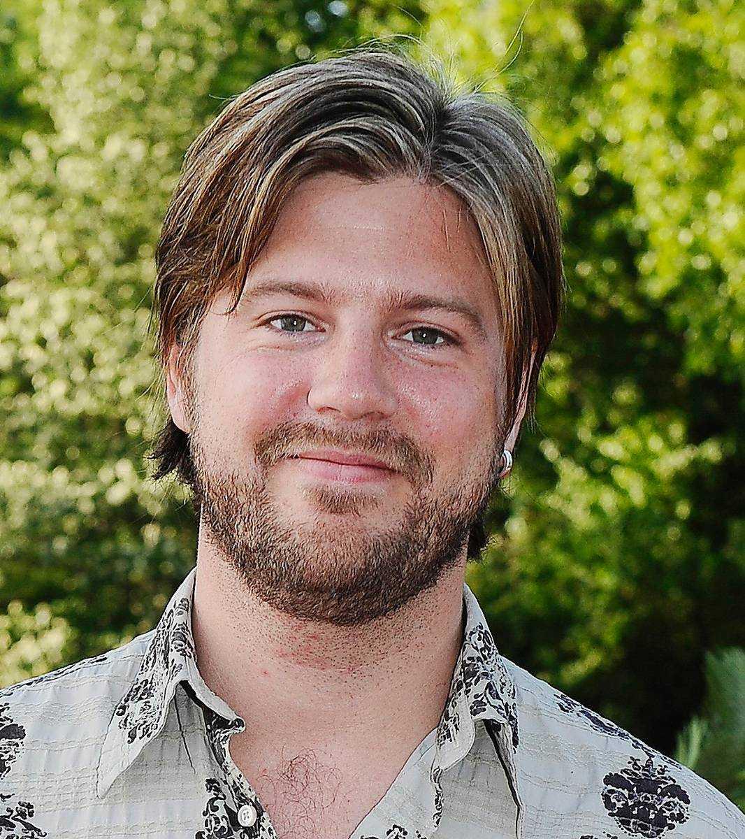 Anton Körberg.