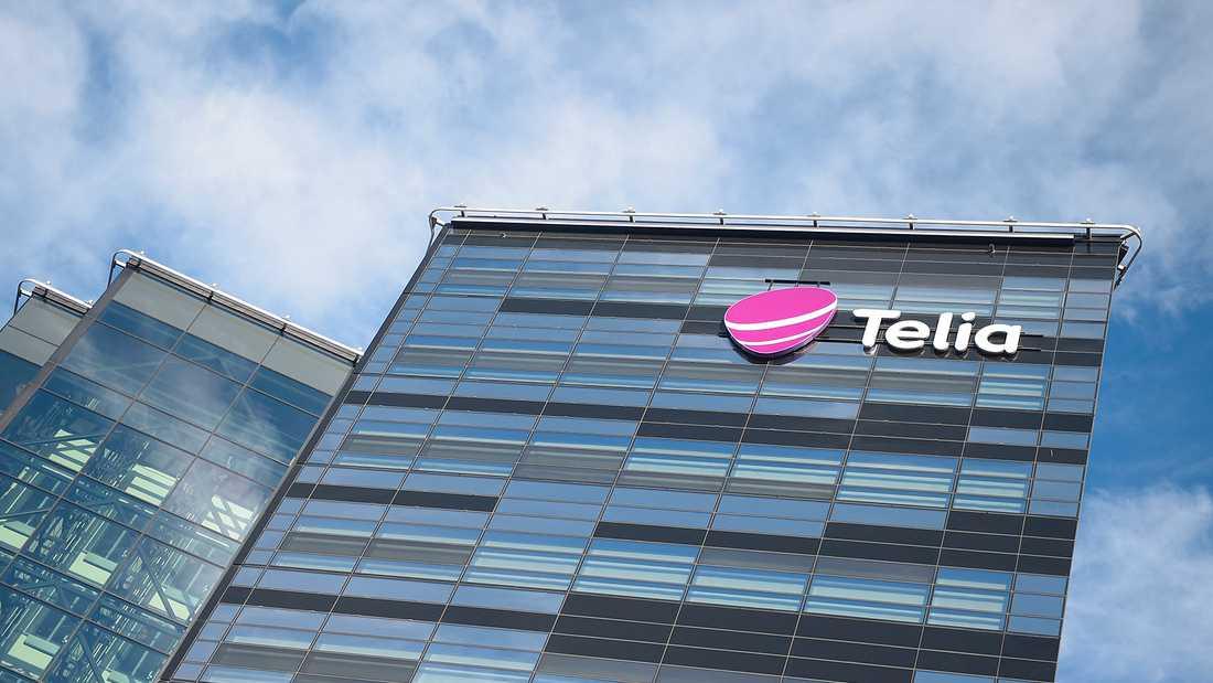 Telias tv-kunder riskerar att bli utan Kanal 5 och ytterligare nio kanaler från den 3 mars.