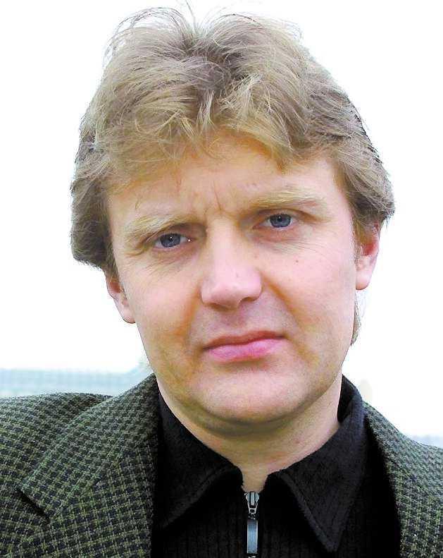 KRITISK MOT PUTIN - VÄN MED SILVSTEDT Fallet med ryske Leonid Rozetskin har flera likheter med spionen Litvinenkos tidigare död.