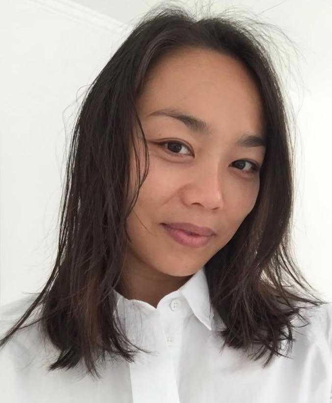 Näringsfysiologen Phoung Pihlträd har anlitats av det flera landslaget och Sveriges Olympiska Kommitté. I dag arbetar hon med ett nytt projekt, nämligen en livsstils- och hälsoblogg.