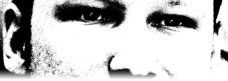 inte psyksjuk  Anders Behring Breivik mördade 77 människor den 22 juli förra året. En ny rättspsykiatrisk utredning konstaterar att han inte var psykotisk – och kan därför dömas till fängelse i rättegången som börjar i morgon. Foto: Scanpix