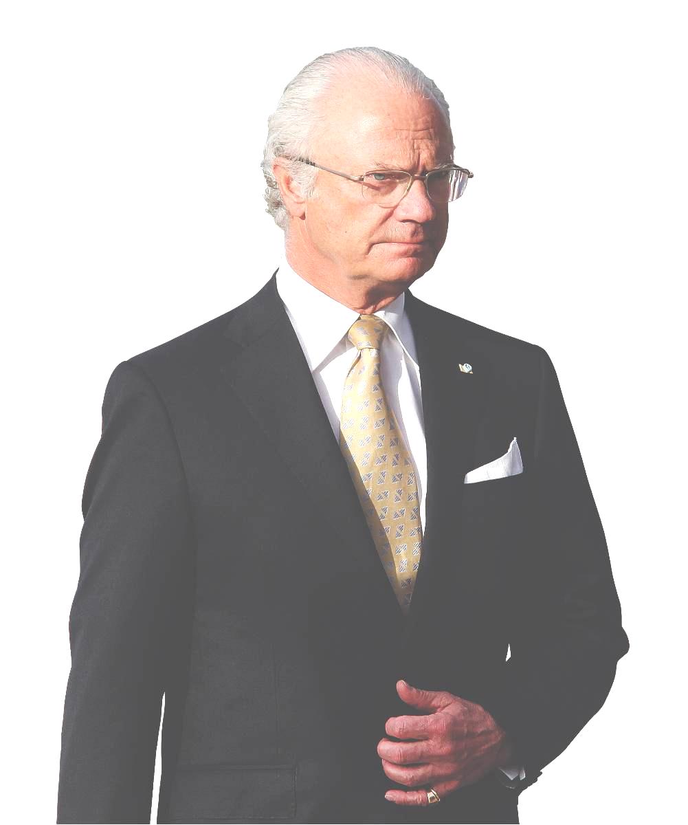 Kungafamiljen kommer att skicka privata kondoleanser till familjen Rausing.