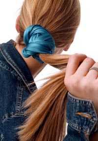 Med hjälp av en håranalys kan du få reda på om kroppen har brist på mineraler eller vitaminer.