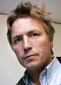 KU-anmäld Justitiminister Thomas Bodström har KU-anmälts efter turerna med razzian mot filbytarsajten Pirate Bay.