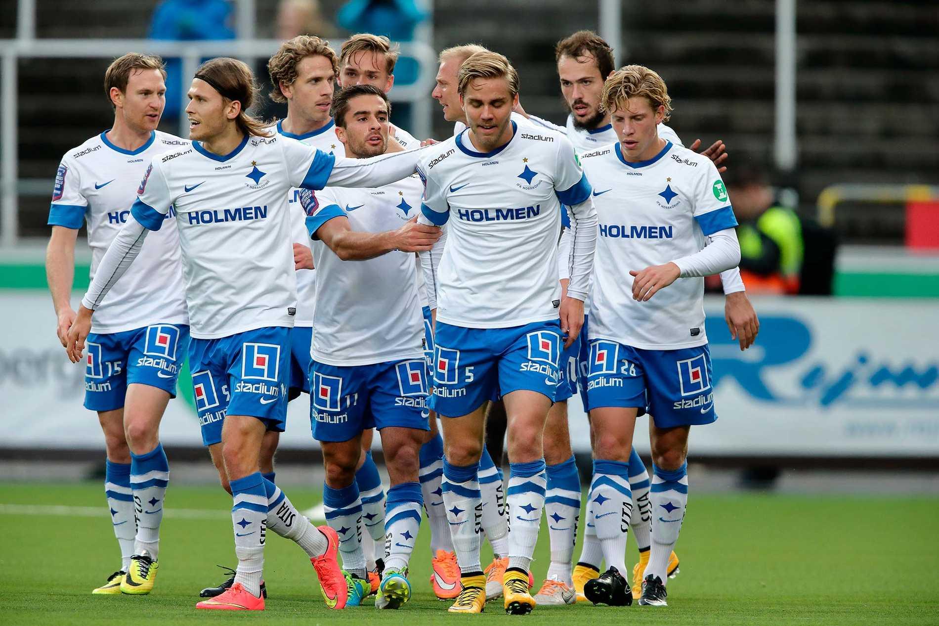 Fick sju rätt på V75 direkt från Mallorca   Aftonbladet
