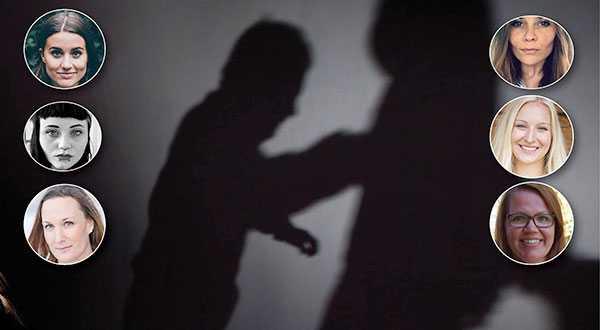 Brottsstatistiken bekräftar ungefär 6000 anmälningar för våldtäkt och mörkertalet är stort. Efter det indragna vårdstödet från Kris- och Traumacentrum väntar en oviss framtid för alla som har blivit utsatta, skriver debattörerna.