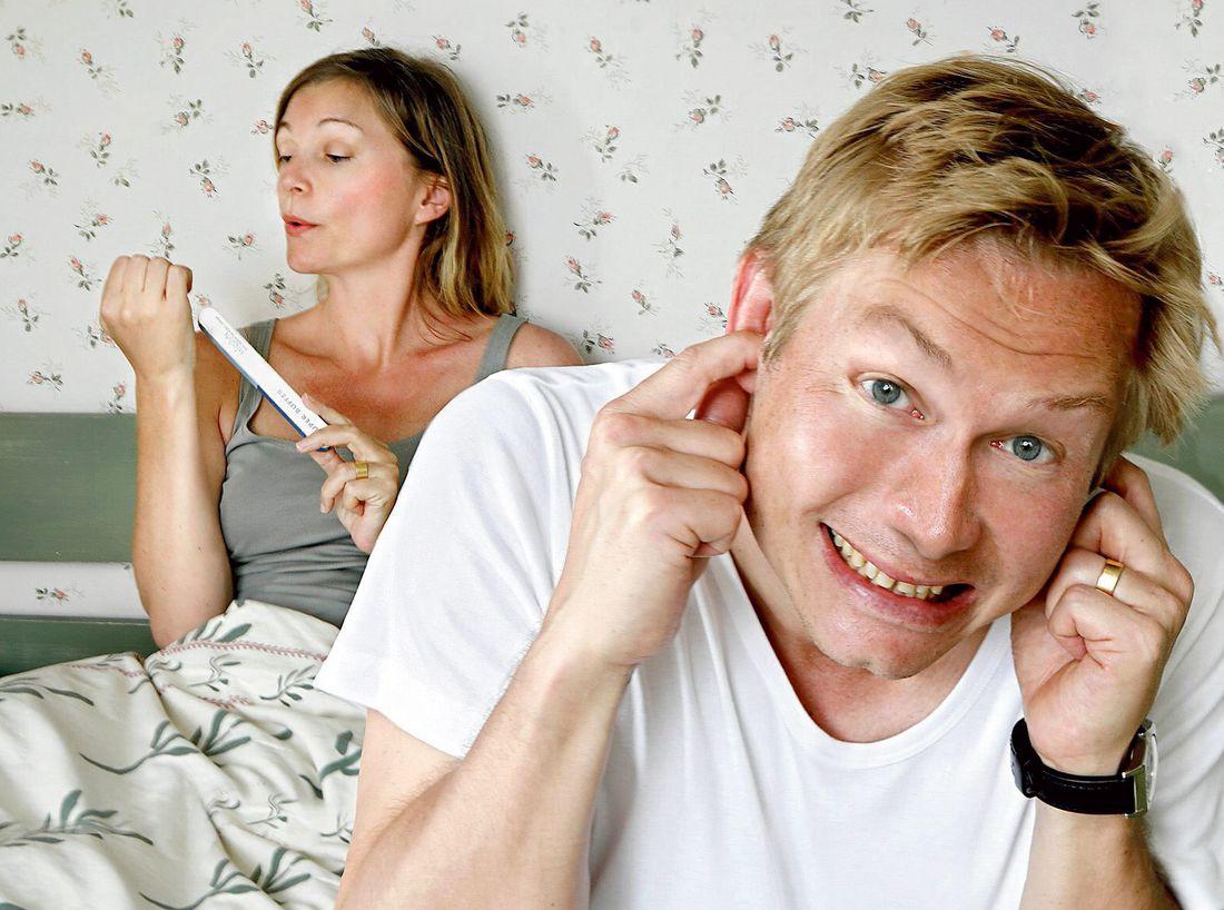 Är nick jonas och demi lovato dating