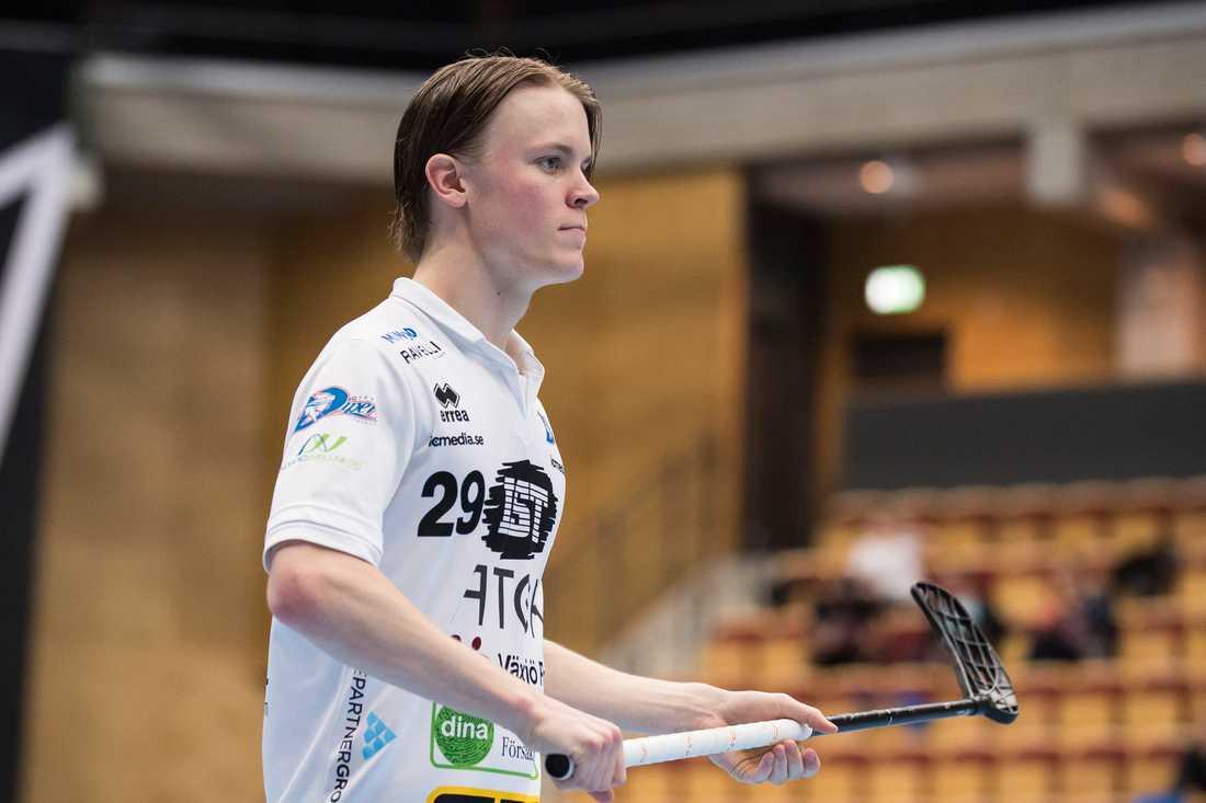 Markus Jonsson