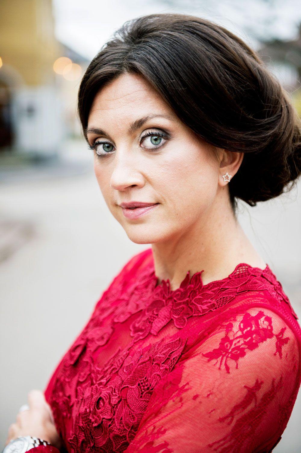Camilla Läckberg Tv Sarja