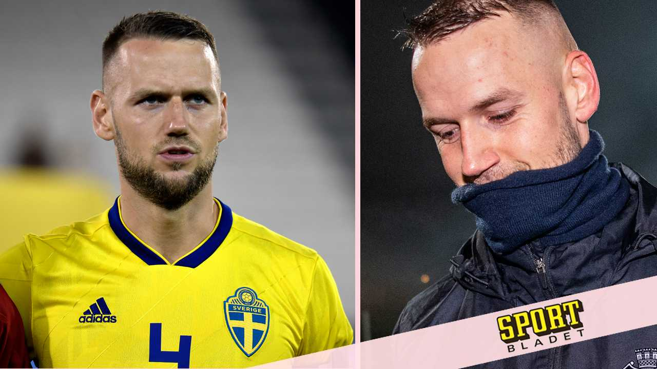 Milosevic närmar sig AIK – Norling vill ha mer