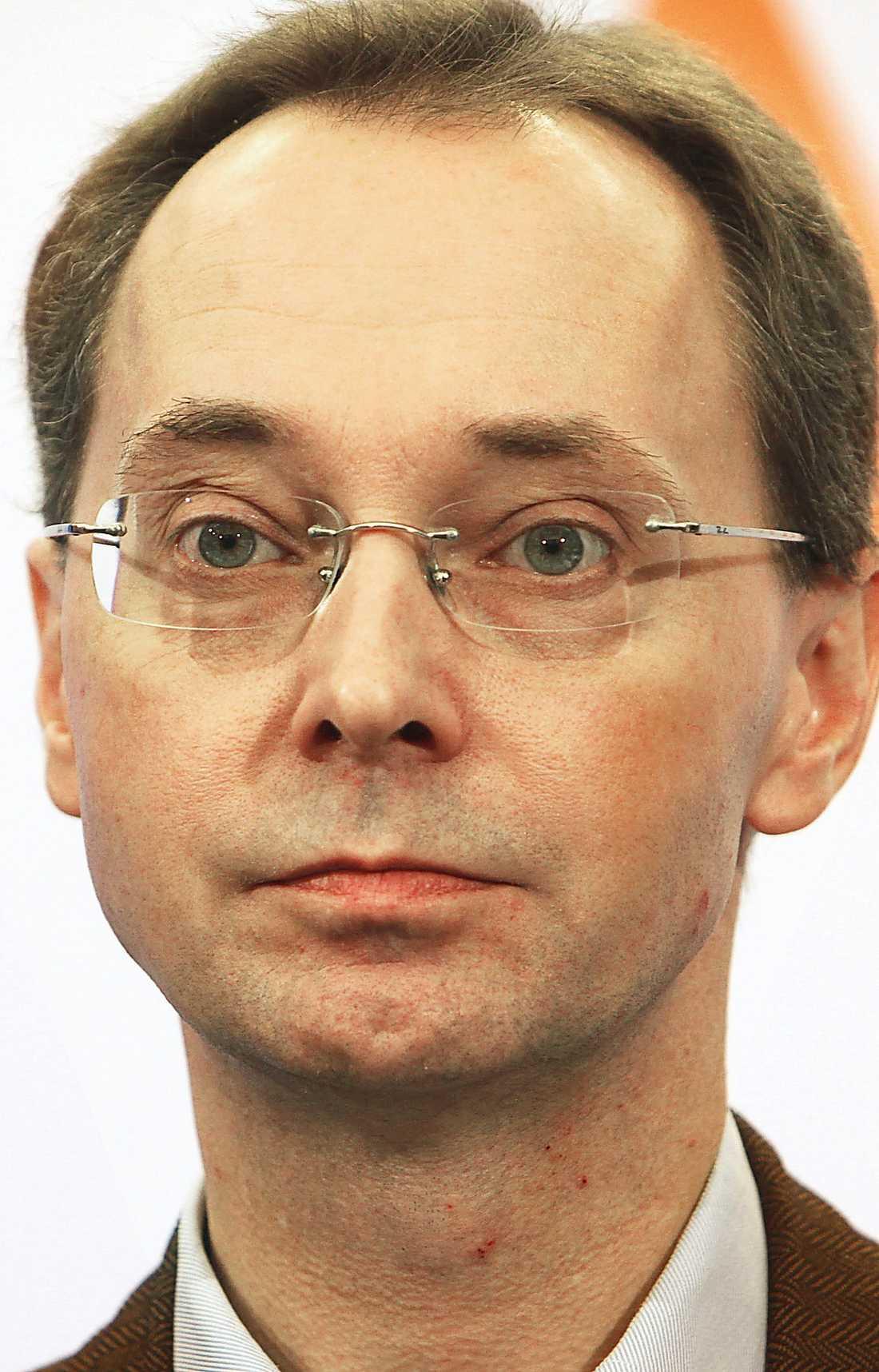 Gunnar Axén (M).