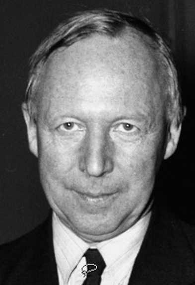 Ernst Wigfors portalparagraf ströks 2001.