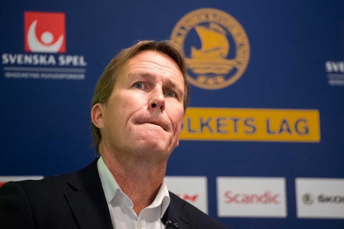 Genomför Karjala cup trots corona i SHL | Aftonbladet