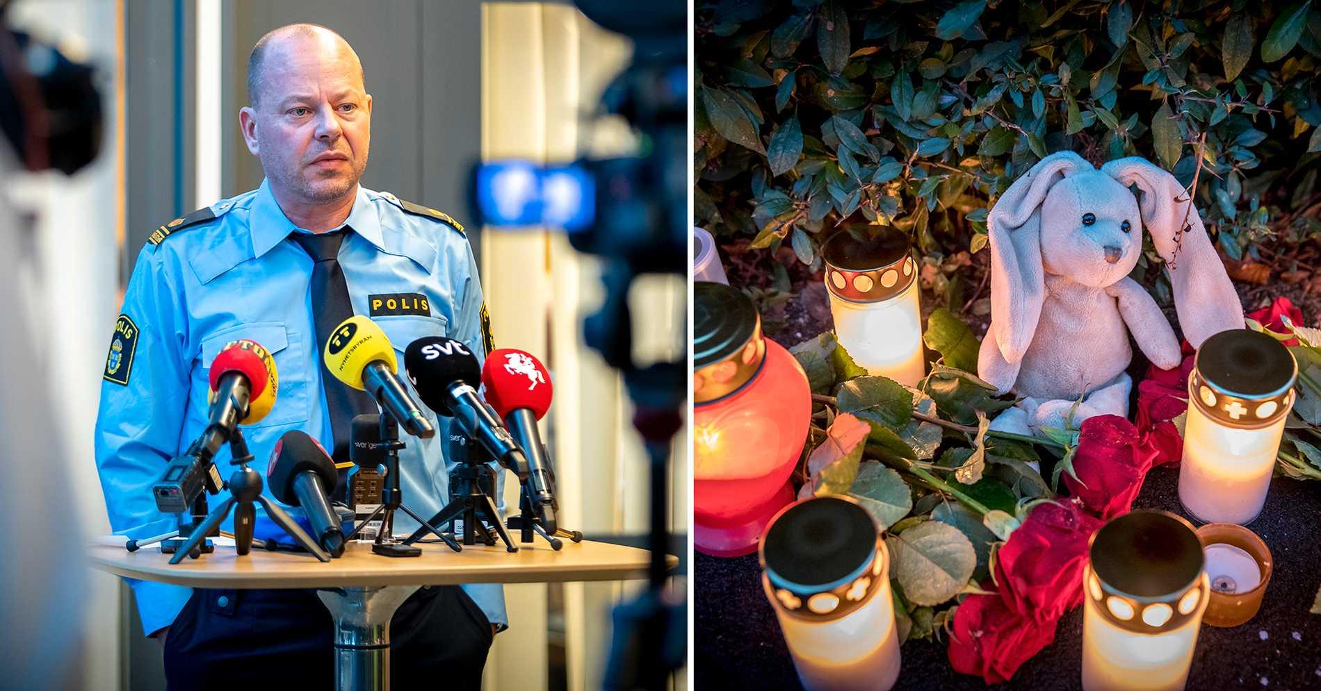 Nyinflyttade p Amiralsvgen 51, Bjrred | unam.net