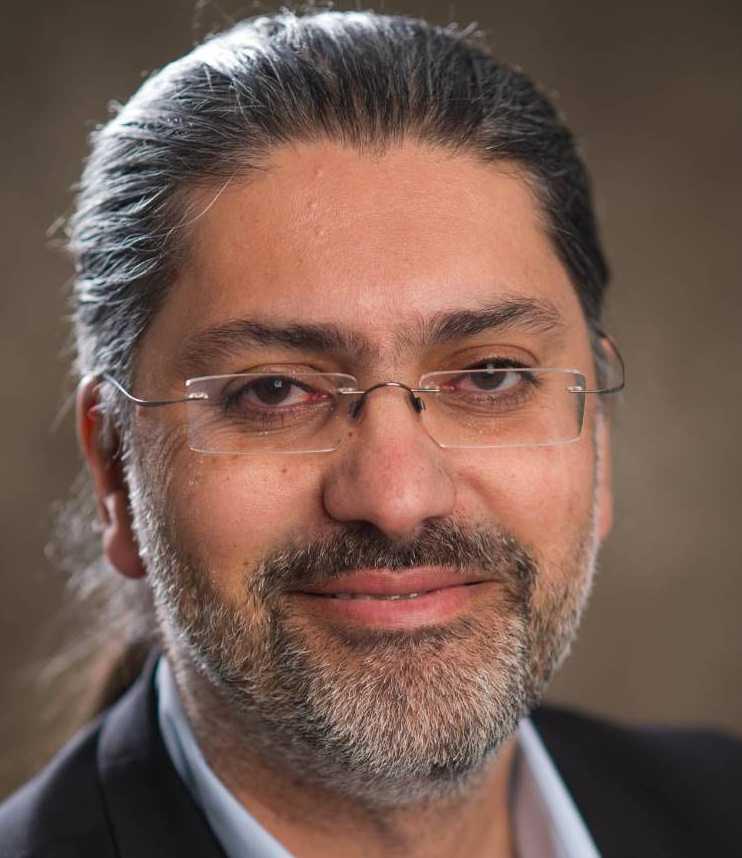 Ali Mirazimi.
