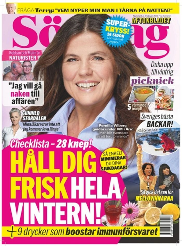Aftobladet