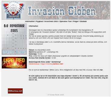 Internetsidan som pekas ut där det sprids hotfulla inlägg och uppmaningar till våld. Nu har gästboken tvingats stängas på grund av hotelserna.