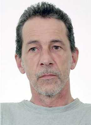 Karl Ekström, 54.
