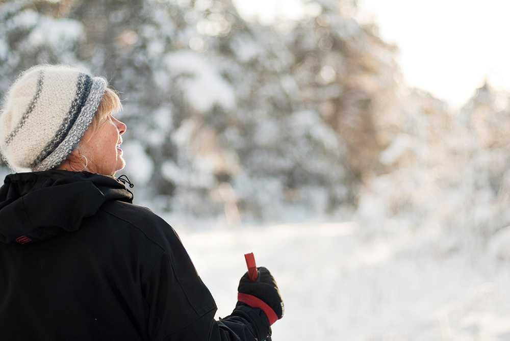 9 frågor - så här påverkar ändrade pensionsåldern dig
