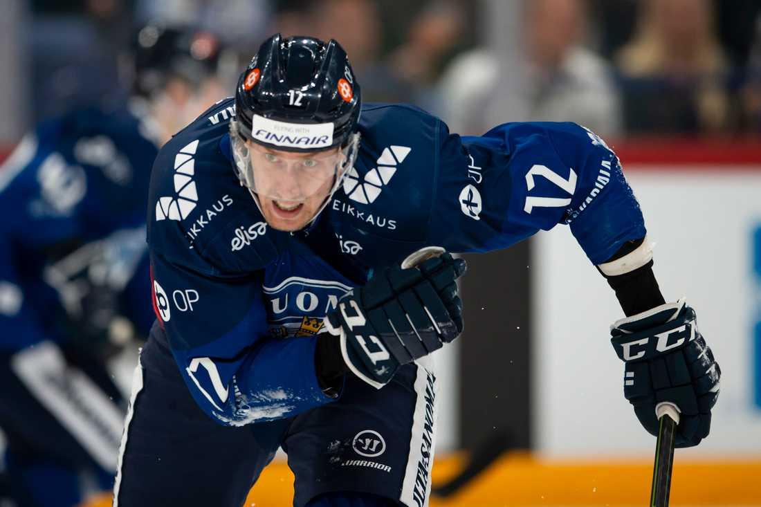 Anttila Marko
