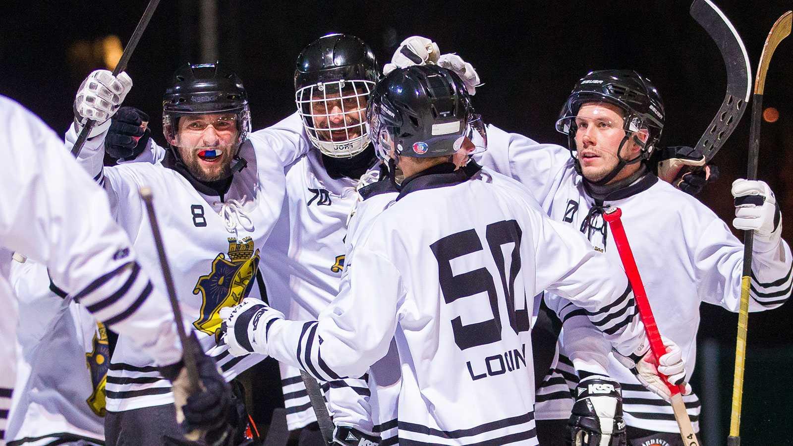 Seger för AIK efter tuff match mot Hammarby