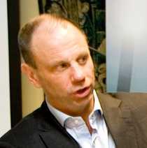 Håkan Jeppsson.