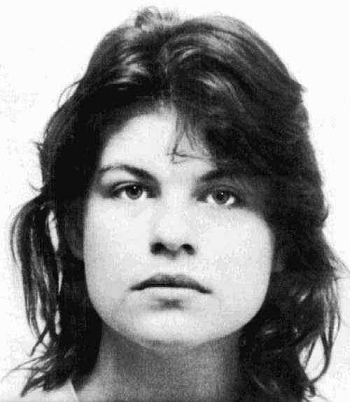 Jannica Ekblad.